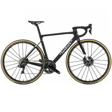 Load image into Gallery viewer, ZERO SLR DISC DURA ACE DI2 RACING ZERO DB - BikesonBikes
