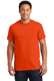 Gildan 2000 Ultra Soft Cotton T-Shirt