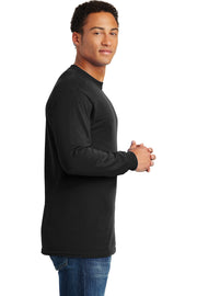 Gildan 5400 Long Sleeve Shirt