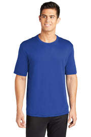 Sport-Tek ST350 PosiCharge Competitor Tee