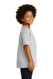 Gildan 5000B Youth Cotton T-Shirt