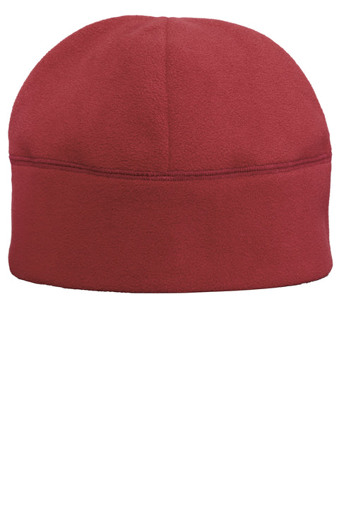 Port Authority C918 Fleece Beanie