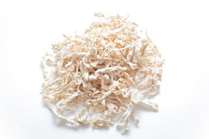 国産 切干し大根 Dried Strips Of Daikon Radish