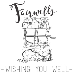 Fairwells Jewelry
