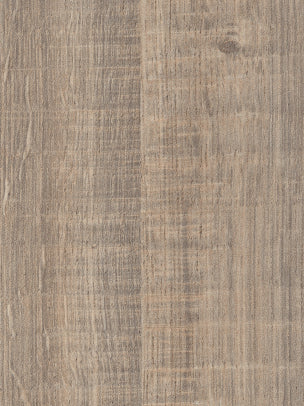 Calistoga Grey Oak