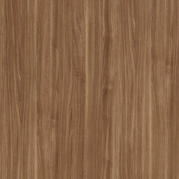 Amalfi Walnut