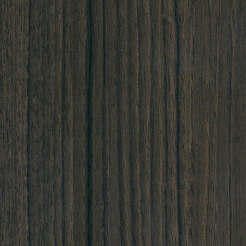 Wood Grain Thermofoil Samples
