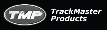 TrackMaster Products