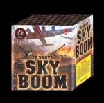 Skyboom