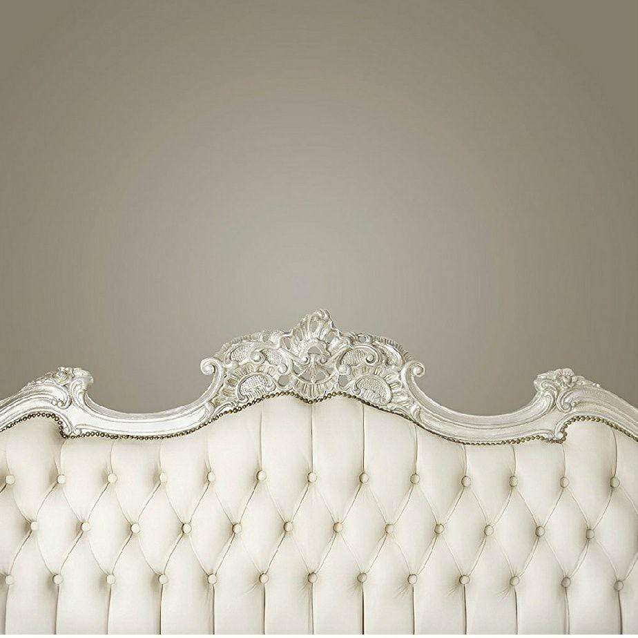 Cargar imagen en el visor de la galería, Katebackdrop:Kate Gray Background Headboard Boudoir Backdrop