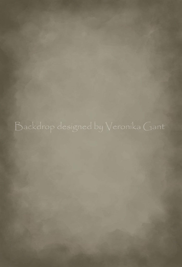 Katebackdrop:Kate Fine Art Sand Storm Abstract Backdrop for Photography Designed by Veronika Gant