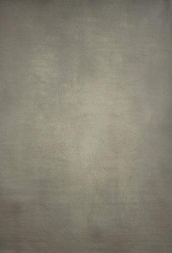 Katebackdrop£ºKate Big Sale Hand Painted Canvas Old Brown 5x7ft & 8x8ft  Backdrops