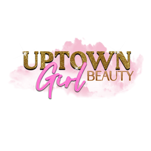 Uptown Girl Beauty Co.