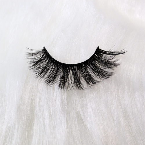 BUTTERFLY - Uptown Girl Lashes Co