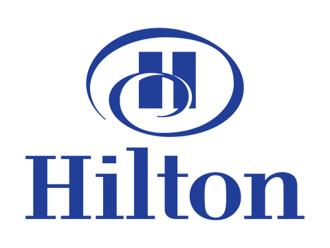 Hilton Scent Essential Oil