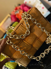 Load image into Gallery viewer, Always Chic Arm Candy