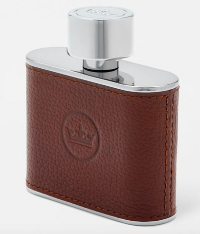 Peter Millar Crown Cologne