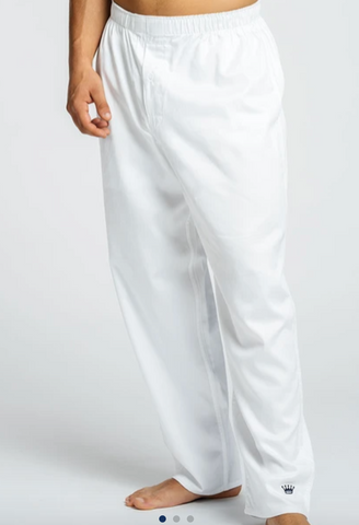 Royal Highnies Lounge Pant