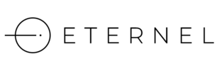 logo eternel paris