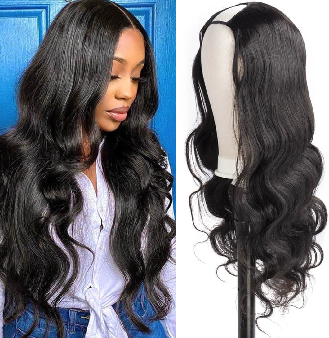[Best Selling High Quality Hair Extensions & Eye Lashes Online]-Enhanceher Hair