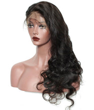 Load image into Gallery viewer, [Best Selling High Quality Hair Extensions & Eye Lashes Online]-Enhanceher Hair
