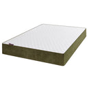 Rouen - Reflex GelFlex Memory Foam Mattress Temperature Sensitive