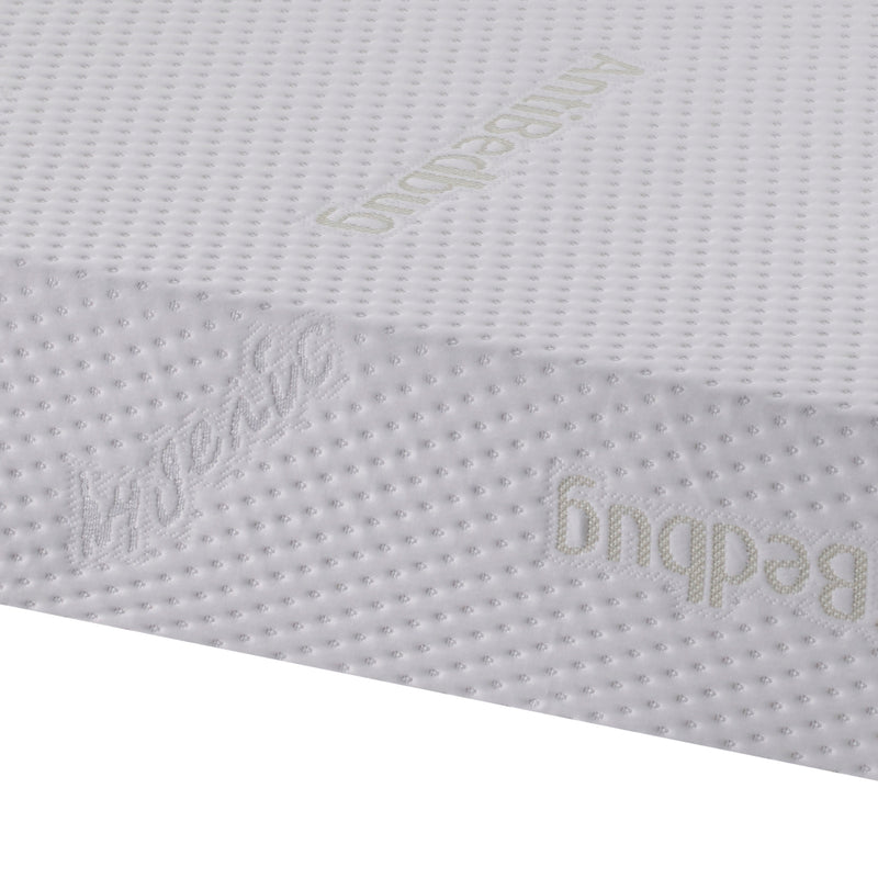 Vika - Reflex Memory Foam Temperature Sensitive