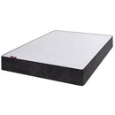 Essen - Reflex Memory Foam Mattress Orthopaedic Properties