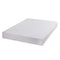Rhyl - Reflex Memory Foam Temperature Sensitive