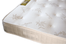 Creed Micro Pocket 1000 Mattress