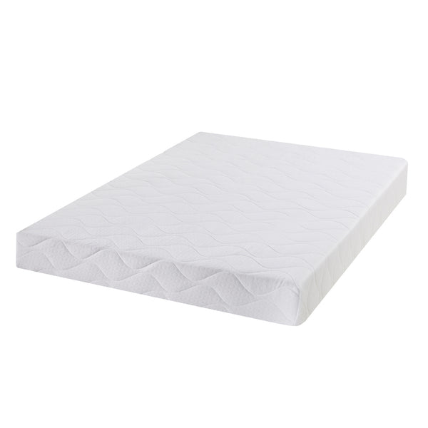 Agen - Reflex Memory Foam Temperature sensitive