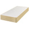 Reims - Reflex Memory Foam Mattress Orthopaedic Properties Temperature Sensitive