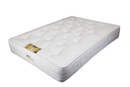 Legacy Micro Pocket 2000 Mattress