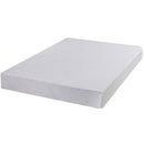 Ennis - Reflex Memory Foam Temperature Sensitive