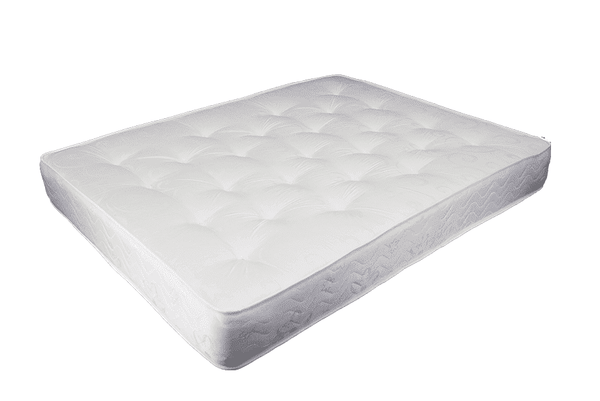 Ortho Zone Mattress
