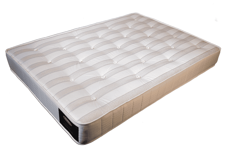Regency Medium to Firm Orthopaedic Mattress