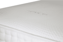 S.F.D Latex: 2000 MicroPocket Medium Firm Mattress