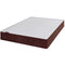 Ayr Memory Foam Mattress