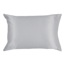 Load image into Gallery viewer, Call It A Night Satin Pillowcase