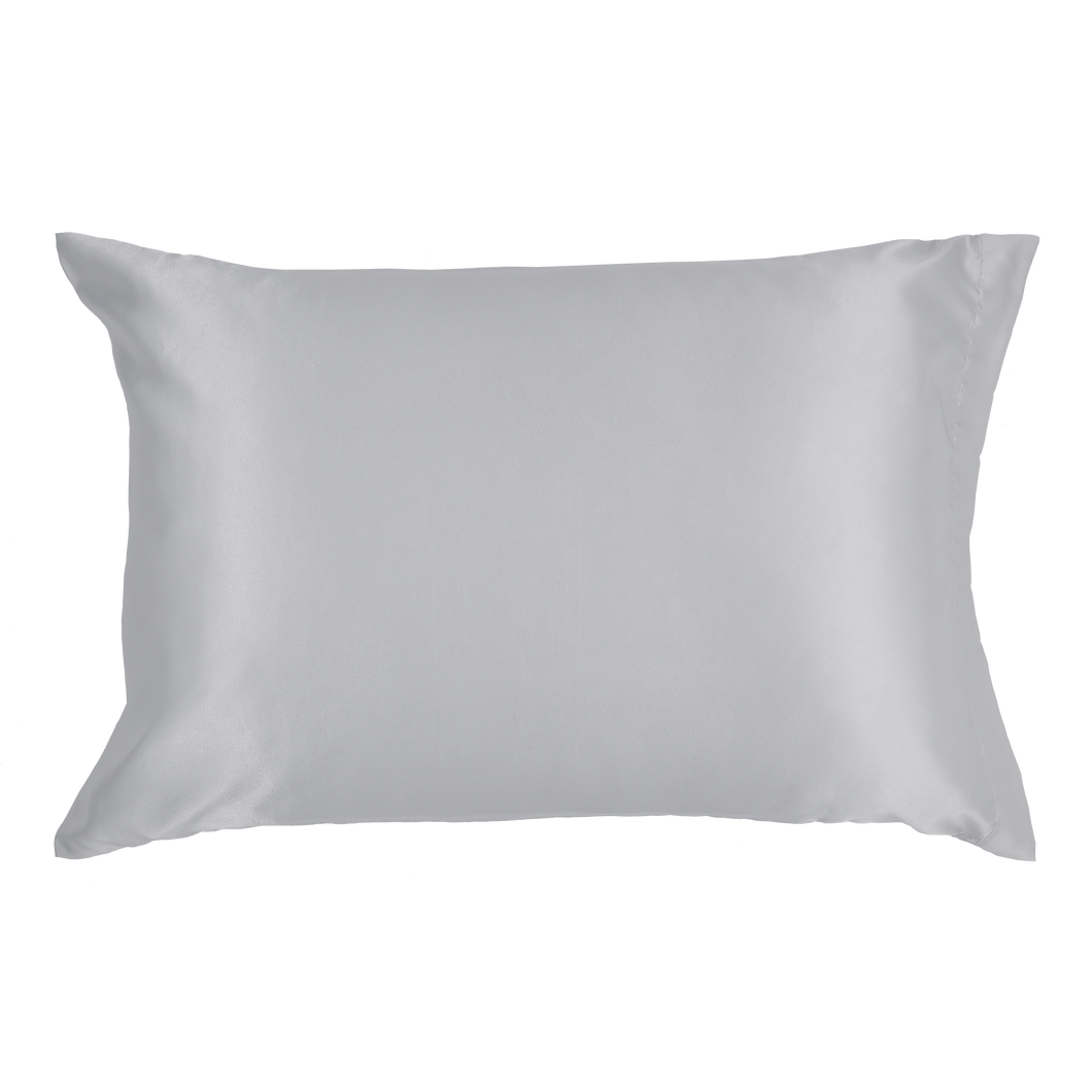 Call It A Night Satin Pillowcase