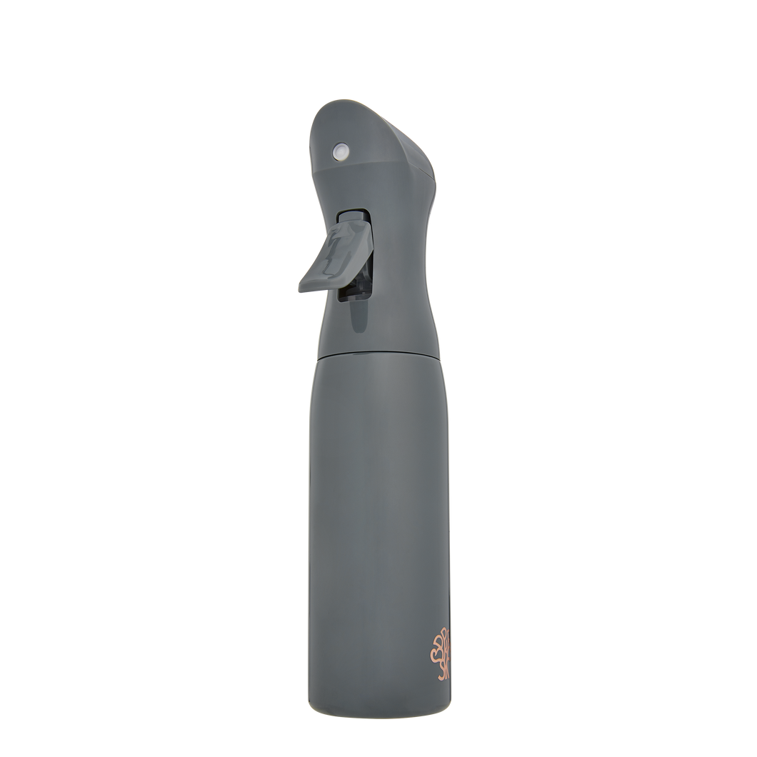 Mist Me Continuous Spray Bottle