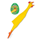 Basic Rubber Chicken 20""