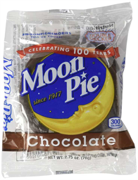 Moon Pie Chocolate Double Decker