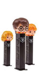 Harry Potter Pez Dispenser Each