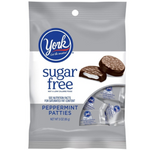 York Sugar Free Patties