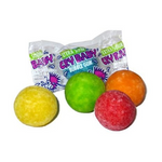 Cry Baby Sour Gumballs 250g