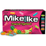 Mike and Ike Tropical Typhoon TB