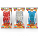 Giant Gummy Bear 50g