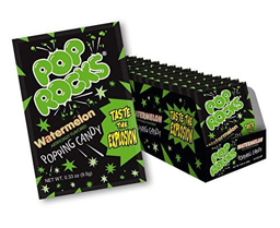 Pop Rocks - Watermelon