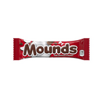 Hershey Mounds